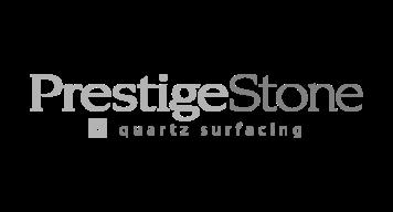 prestige-stone@0.5x (1)